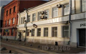 Поиск помещения под офис Болотная набережная аренда коммерческой недвижимости фото