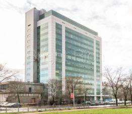 Портал поиска помещений для офиса Полимерная улица строящаяся коммерческая недвижимость в Москва
