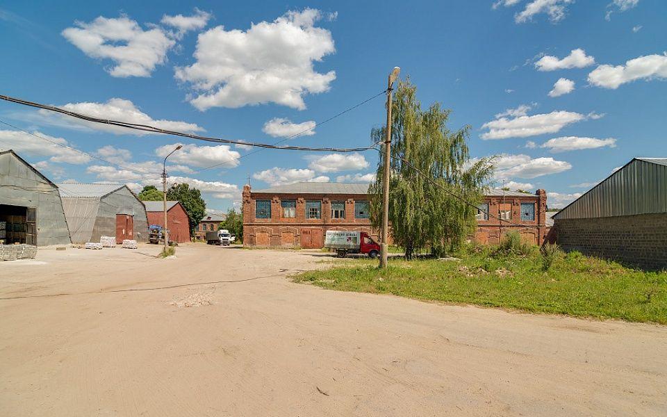 продажа помещений в СК ИТКОЛ-Воскресенск