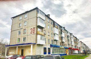 Кемерово аренда офисов тухачевского, 58 ростов коммерческая недвижимость аренда москва