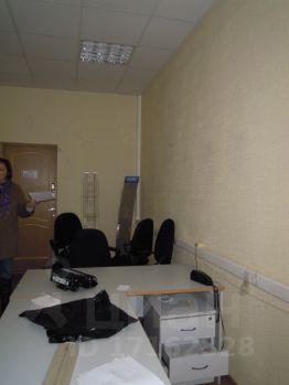 Офисные помещения Ильинский Пос. улица аренда офиса оэз Москва