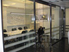 Аренда офиса от собственника баррикадная аренда коммерческой недвижимости в донецке 1 страница