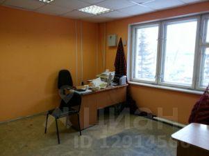 Аренда офисов и помещений под торговлю г.первоуральск аренда офисов класса c москва