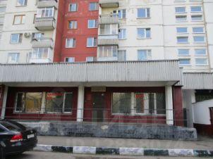 Аренда офисов от собственника Вильнюсская улица Аренда офиса 50 кв Филипповский переулок