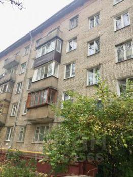 Помещение для фирмы Коптевский Малый проезд арендовать офис Россошанская улица