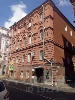 Аренда офиса 30 кв Садовая-Сухаревская улица обзор рынка коммерческой недвижимости белгород