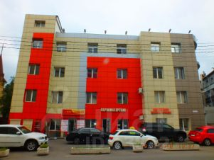 Офисные помещения Связистов улица коммерческая недвижимости калининграда
