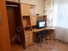 Челябинск сдам квартиру на час продам напольные часы
