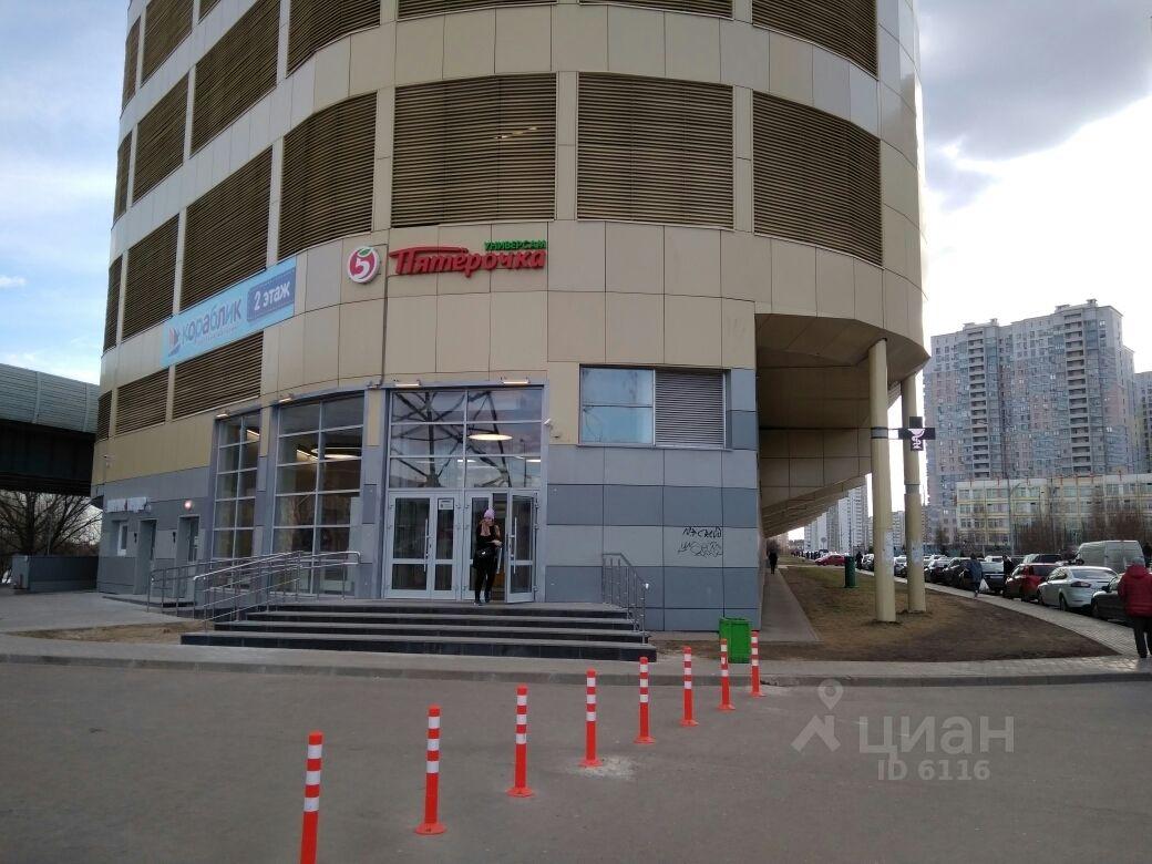 Аренда офиса 40 кв Кадырова улица московская коммерческая недвижимость аренда