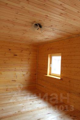 9 объявлений - Купить дом в деревне Подосинки Московской области ... 2cf51b6cd8a