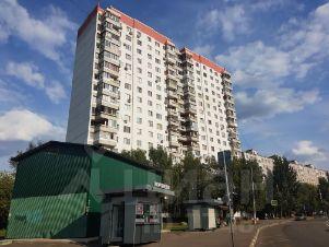 Снять офис в городе Москва Кустанайская улица снять в аренду офис Новодачная улица