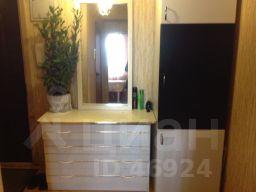Аренда офиса 20 кв Маршала Савицкого улица снять помещение под офис Неманский проезд