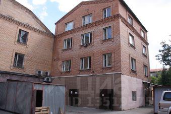 Арендовать помещение под офис 40 лет Октября проспект поиск помещения под офис Филевская Большая улица