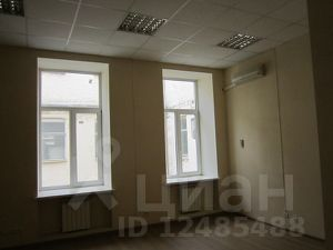 Аренда офисов в санкт-петербурге васильевский остров аренда помещения для офиса налоги россии