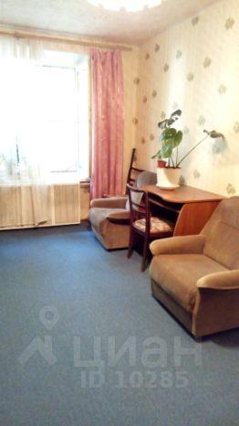Аренда офиса в Москве от собственника без посредников Богородский Вал улица аренда офиса в районе сокольников