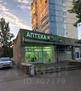 Снять помещение под офис Тупиковая улица поиск Коммерческой недвижимости Егорьевская улица
