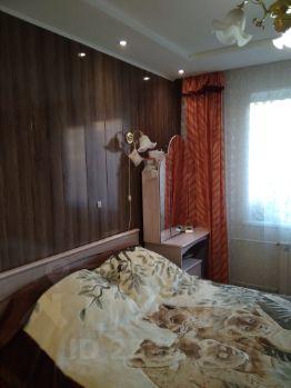 Квартиры посуточно в Ульяновске - Заволжский район ... | 349x262