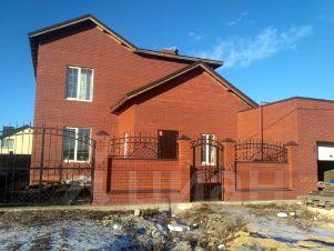 d1867bba0b00f Купить дом на улице Люгарина в городе Магнитогорск, продажа домов ...