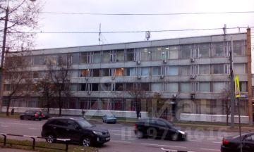 Аренда офиса в Москве от собственника без посредников Молодогвардейская улица снять место под офис Улица Академика Янгеля