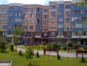 аренда коммерческой недвижимости до 10 м в нижнем новгороде