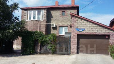 662710639bcb3 Купить дом на улице Западная в городе Магнитогорск, продажа домов ...