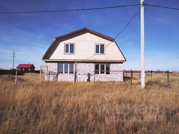 Коммерческая недвижимость загородная недвижимость в омской области аренда покупка коммерческой недвижимости солнцево парк