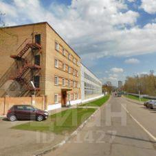 Москва аренда офисов на ул.солнечная Арендовать помещение под офис Можайское шоссе