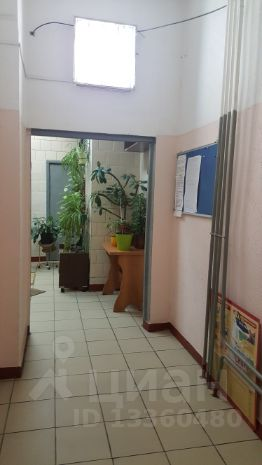 24 объявления - Купить квартиру-студию в ипотеку рядом с метро ... 34819251e27