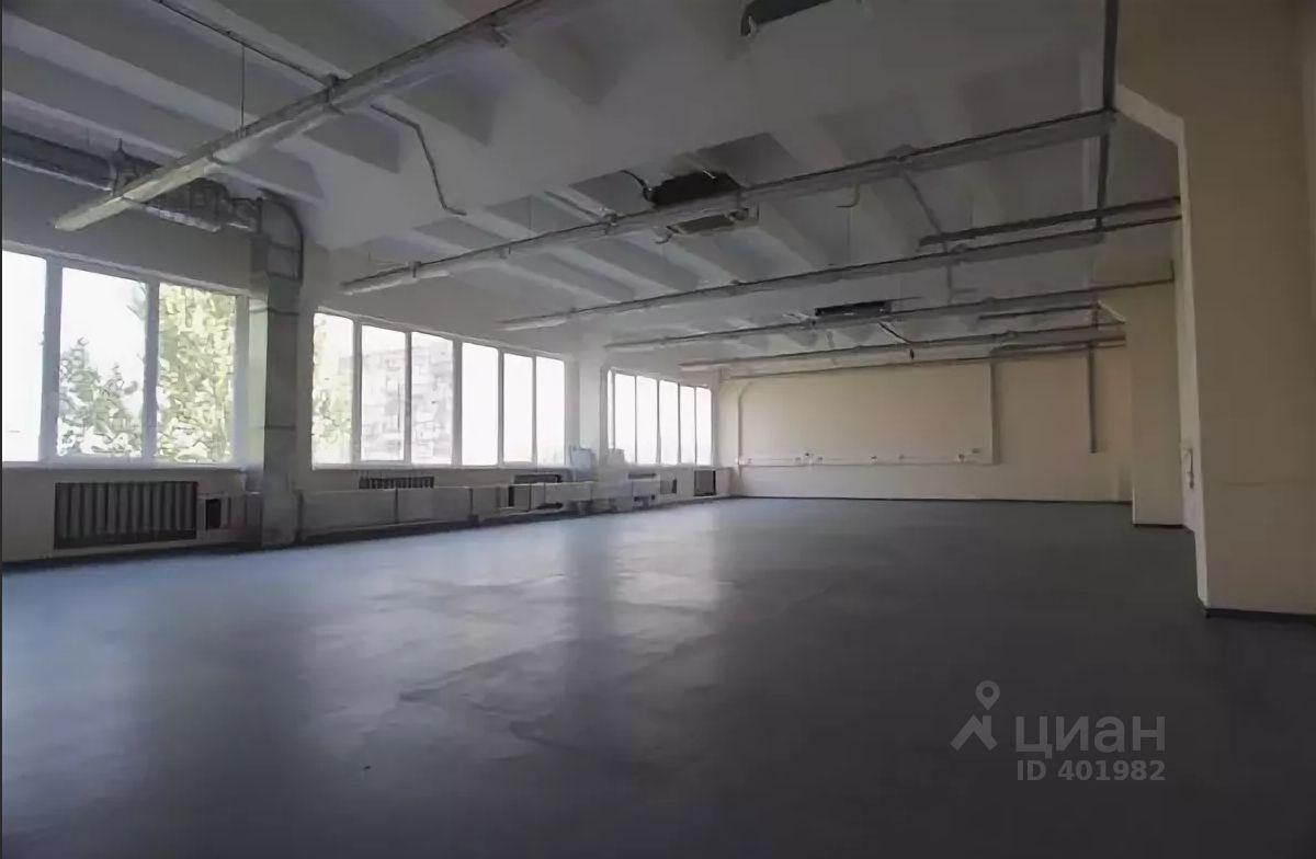 Циан сайт недвижимости москва снять офис аренда офиса м.кунцево