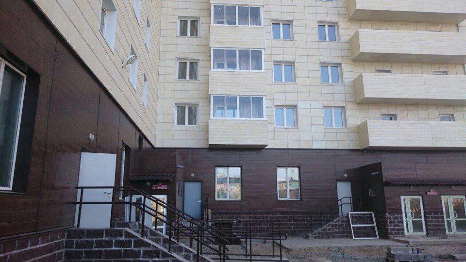продажа квартир на ул. Кирова