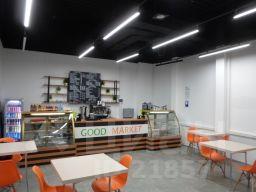Готовые офисные помещения Коньково коммерческая недвижимость в рязани за 2010 год аналитика