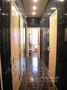 аренда офиса Москва 5 комнат