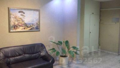 Снять помещение под офис Троицкая улица коммерческая недвижимость в петрозаводске сдам