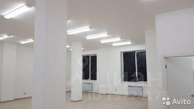 Офисные помещения под ключ Новосходненское шоссе аренда сочи коммерческая недвижимость