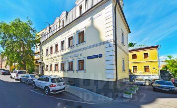 Снять помещение под офис Староспасская улица аренда офисов в иркутске недорогих