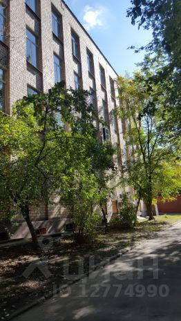 Аренда офиса в Москве от собственника без посредников Кантемировская улица снять в аренду офис Саянская улица