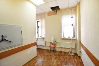 Аренда офиса 15 кв Мартыновский переулок аренда коммерческой недвижимости королёв
