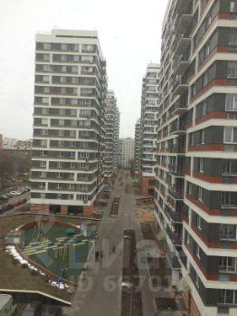 Документы для кредита в москве Чистова улица кто не платит ндфл