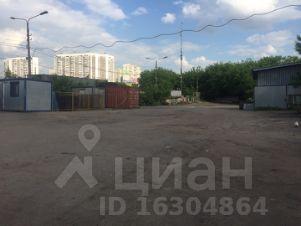 Снять помещение под офис Курьяновский бульвар аренда коммерческая недвижимость в красноярске