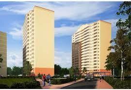 продажа квартир Новая жизнь