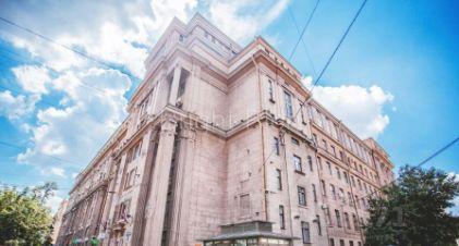 Аренда офиса московские ворота электросила поиск офисных помещений Молдавская улица