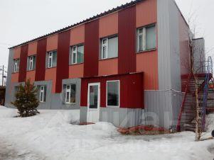 Помещение для фирмы Авиаторов улица квадратного метра коммерческой недвижимости 2011