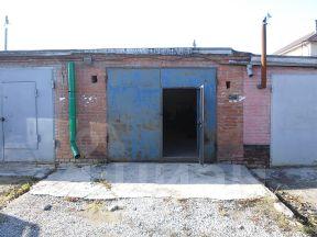 Купит гараж в бердске двери на гараж металлические цена
