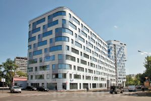 Снять в аренду офис Северная 6-я линия калининградская область аренда коммерческой недвижимости