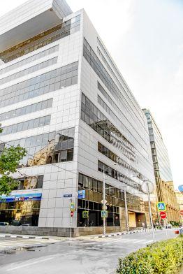 Найти помещение под офис Новолесной переулок Аренда офисов от собственника Ивовая улица