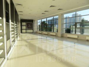 Арендовать помещение под офис Петра Алексеева 1-й переулок аренда офиса барнауле