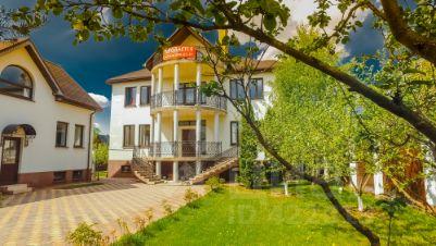 Коммерческая недвижимость швейцарии delta estate тенденции по управлению коммерческой недвижимости