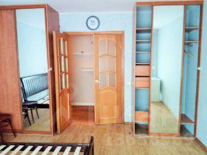 Аренда офиса 35 кв Донелайтиса проезд аренда офиса от собственника запад