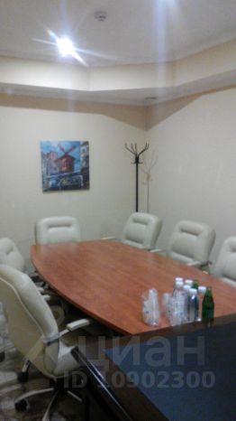 Готовые офисные помещения Колобовский 2-й переулок аренда офисов в заречье тула