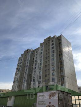 Документы для кредита в москве Генерала Кузнецова улица вернуть ндфл за лечение зубов